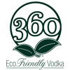 Visit 360 Vodka now