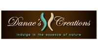 Visit Danae's Creations  now