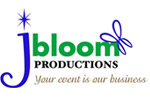 Visit, JBloom Productions now