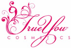 Visit True You Cosmetics now