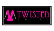 Visit Twisted Soles now!