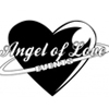 Visit Angel of Love Events now